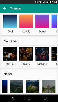 Assistive Touch - Easy Touch APK screenshot 1