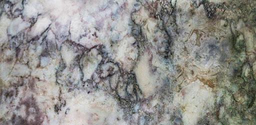 Marble Wallpapers pc screenshot