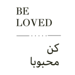 Arabic Quotes about Love for pc icon