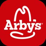 Arby's icon