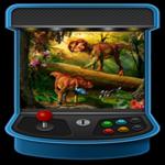 Arcade Games Pro icon