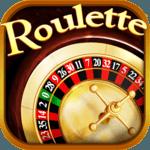 Roulette Casino FREE icon