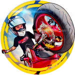 Stunt Bike Freestyle icon