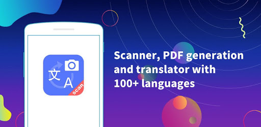 Translator Foto Scan - Translator & File Scanner pc screenshot