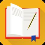 Self-Help Book Summaries icon