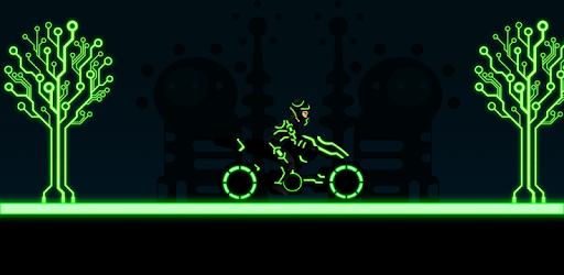 Ben's Space Race pc screenshot