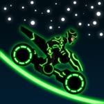 Ben's Space Race APK icon