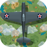 Aircraft Wargames | Fighters icon