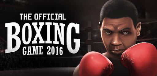 King of Boxing Free Games pc screenshot