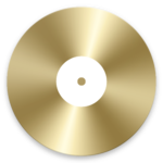 Audiobooks in German icon
