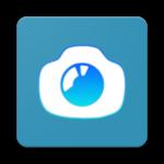 BabyCam - Baby Monitor Camera APK icon