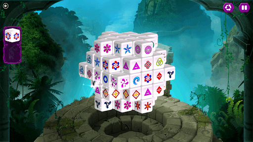 Taptiles APK screenshot 1
