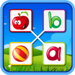 Kindergarten Fun icon
