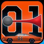 Dixie Horn icon