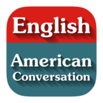 American English Listening APK icon