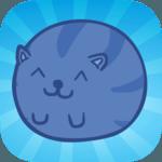 Sushi Cat icon