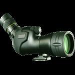Spotting Scope Camera Night Vision Flashlight icon