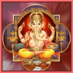 Ganesh Mantra icon