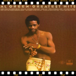 Al Green Songs icon