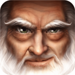 BeGenius: RPG Trivia Game for pc icon