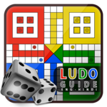 Ludo Game Guide : Tips & Tricks icon