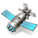 Satfinder (Dish Pointer): Quick Dish Align! icon