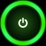 Flashlight LED - Vortex icon
