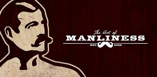 Art of Manliness pc screenshot