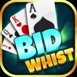 Bid Whist - Multiplayer icon