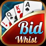 Bid Whist icon