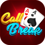Call Break Multiplayer icon