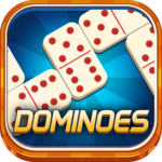 Dominoes Multiplayer APK icon