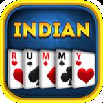 Indian Rummy Offline icon