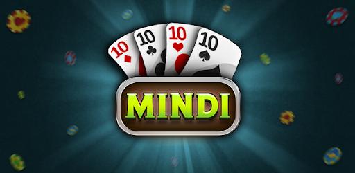 Mindi pc screenshot