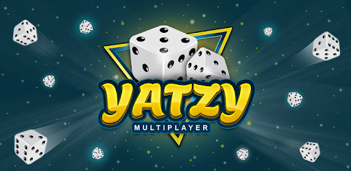 Multiplayer Yatzy