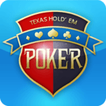 Poker USA icon