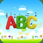 Alphabet Phonics Sounds & Alphabet for Kids icon