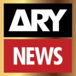 ARY NEWS URDU icon