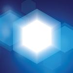 CONTOUR DIABETES app (US) icon