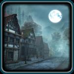 Escape The Ghost Town 3 icon