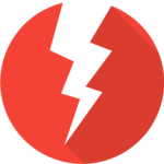 EskomSePush - Load Shedding App icon