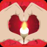 Love spells icon