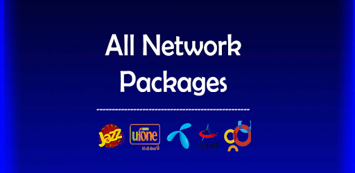 All Network Packages 2018 pc screenshot