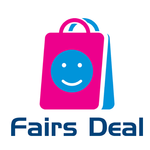 Fairs Deal icon