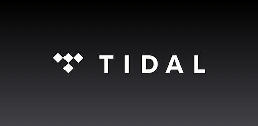 TIDAL Music - Hifi Songs, Playlists, & Videos pc screenshot