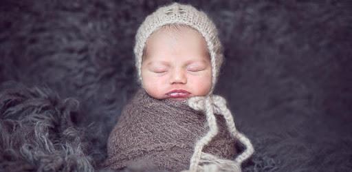 Classical Music for Baby Sleep pc screenshot