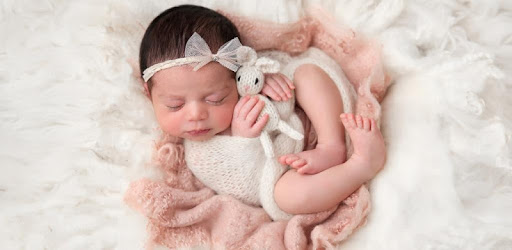 Mozart Baby Sleep pc screenshot