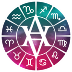 Astroguide - Free Daily Horoscope 2019 & Tarot icon
