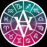 Astroguide - Free Daily Horoscope 2019 & Tarot icon