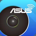 ASUS AiCam icon